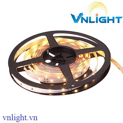 Đèn led dây  LS151S Philips