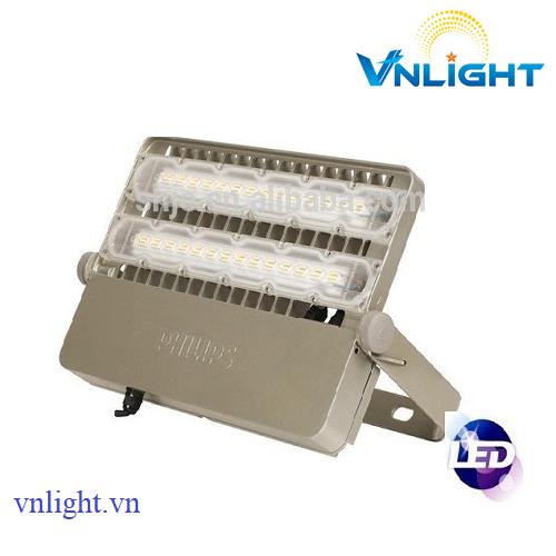 Đèn led pha BVP162 110W Philips