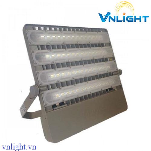 Đèn led pha BVP163 220W Philips