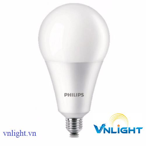 LED BUBL HILUMEN 33W Philips