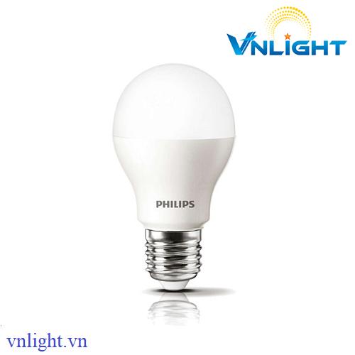 LED BUBL HILUMEN 14.5W Philips