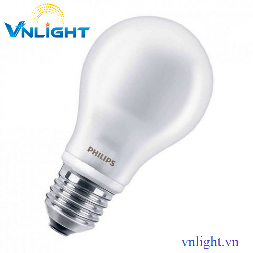 LED BUBL ESSENNTIAL 7W Philips