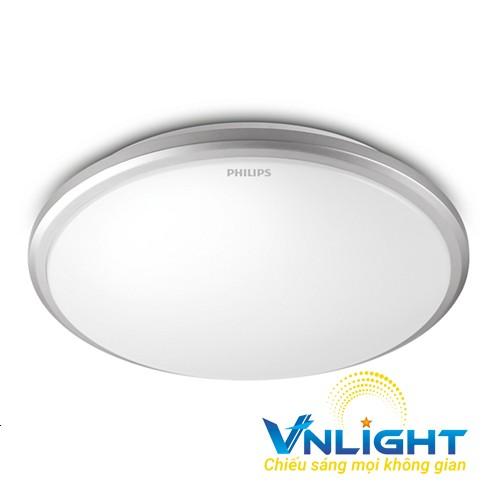 Đèn ốp trần LED Philips 31815 17W