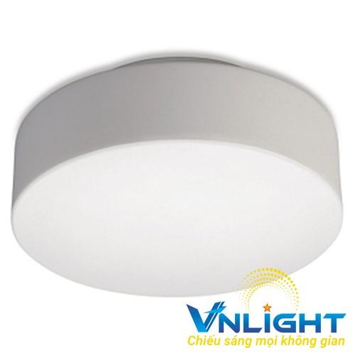 Đèn ốp trần 32081 Philips 24W