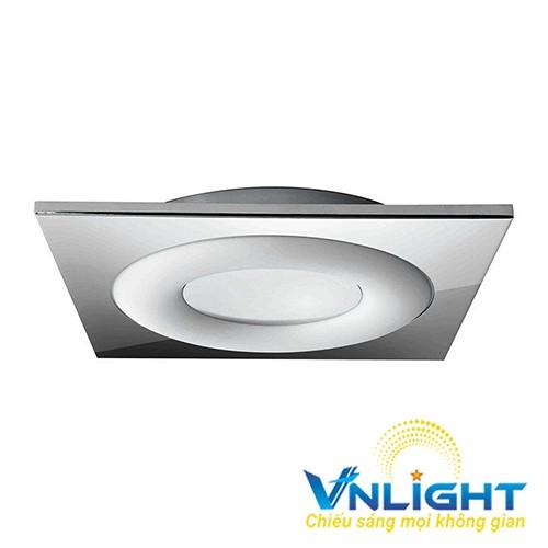 Đèn ốp trần vuông FCG319 Philips