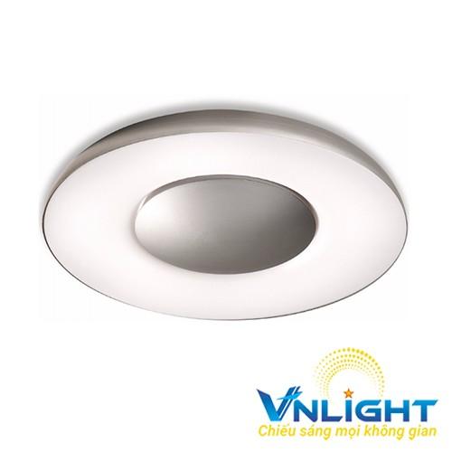 Đèn ốp trần hiện đại Philips 32613/48 - FCG701