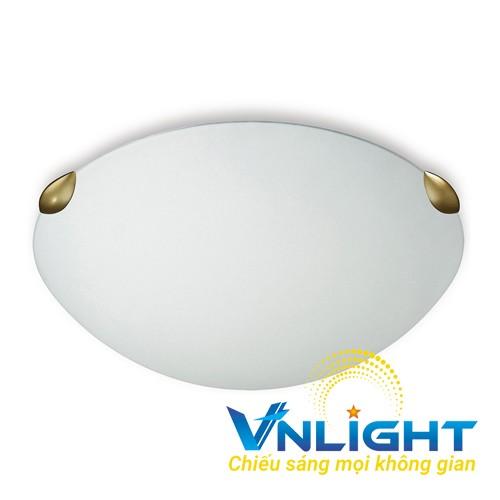 Đèn ốp trần QCG300 philips
