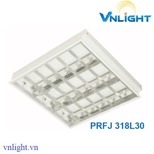 PRFJ 336L54