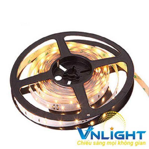 Đèn led dây 50W LS152S 800lm/m 5M Driver