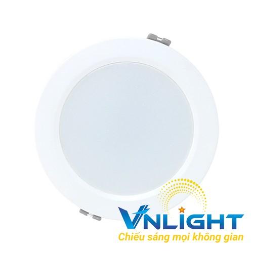 Đèn LED âm trần D AT11L 110/9W