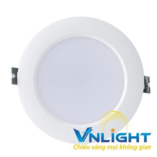 Đèn đổi màu D AT02L ĐM 110/9W