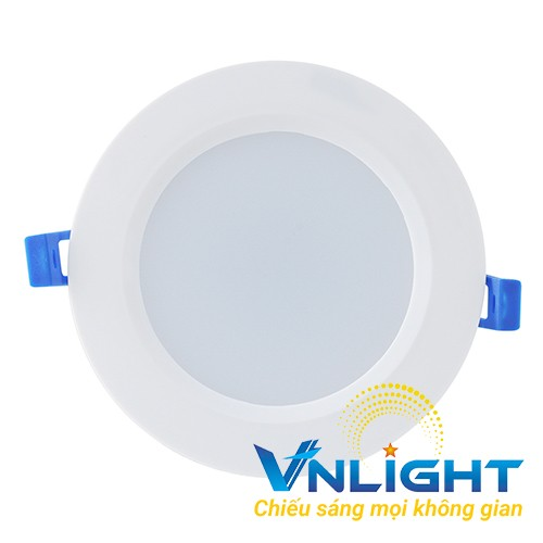 Đèn LED Âm trần AT06 76/3W