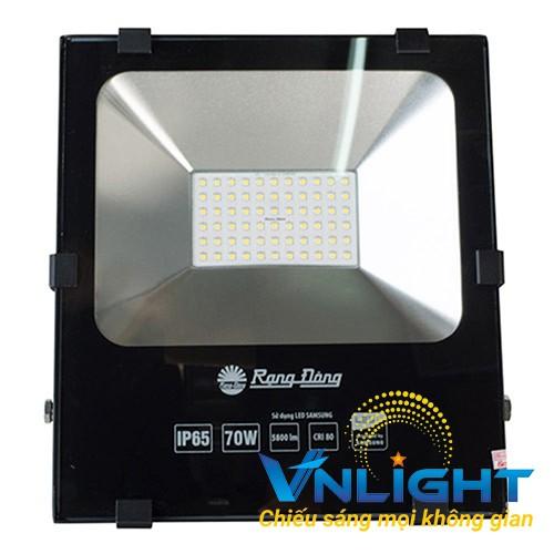 Đèn Pha LED D CP06L 70W