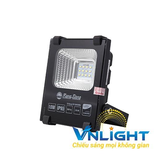 Đèn Pha LED D CP06L 10W