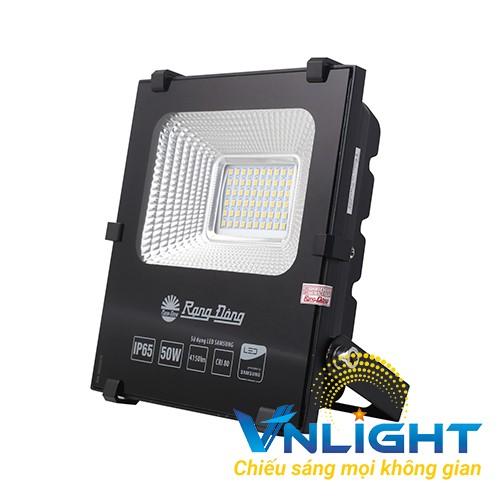 Đèn Pha LED D CP06 50W