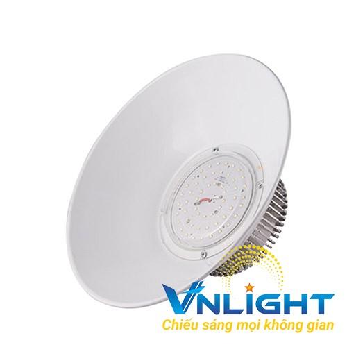 Đèn High bay D HB02L 350/50W