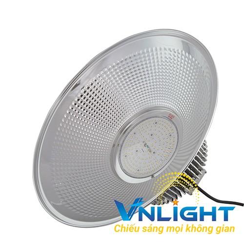 Đèn High bay D HB02L 500/200W
