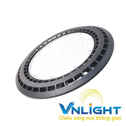 Đèn High bay D HB03L 390/200W