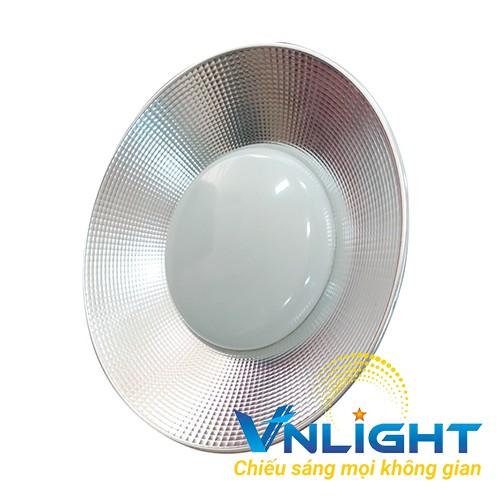 Đèn Low bay D LB01L/30W
