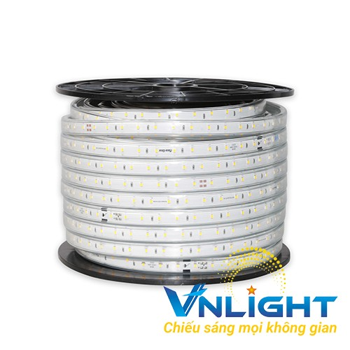 Đèn LED dây LD01 1000/7W