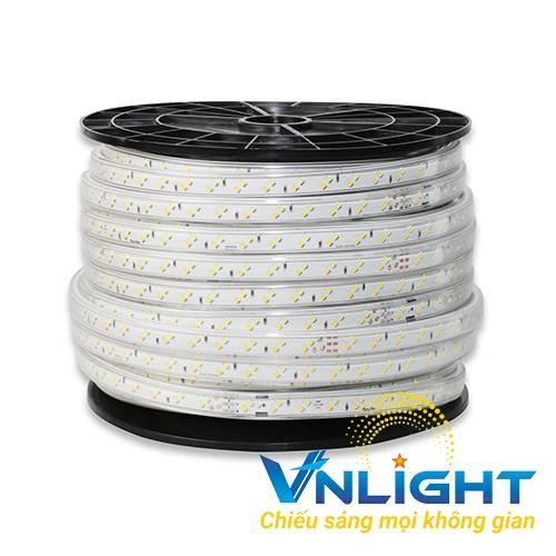 LED Dây đổi màu LD01 ĐM 1000/9W