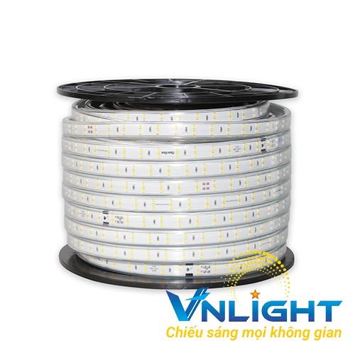 Đèn LED dây LD01 1000/9W