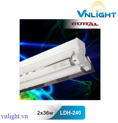 LDH240