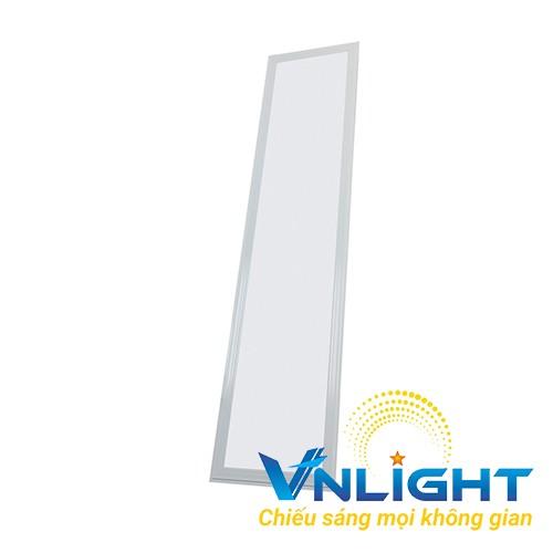 Đèn Panel D P06 30x120/40W