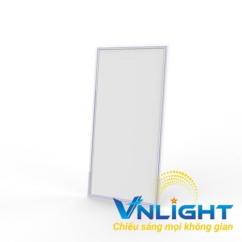 Đèn Panel D P08 60x120/80W