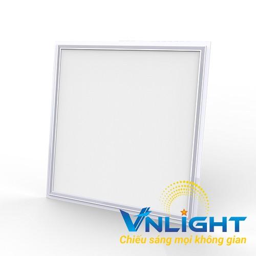 Đèn Panel D P06 60x60/40W