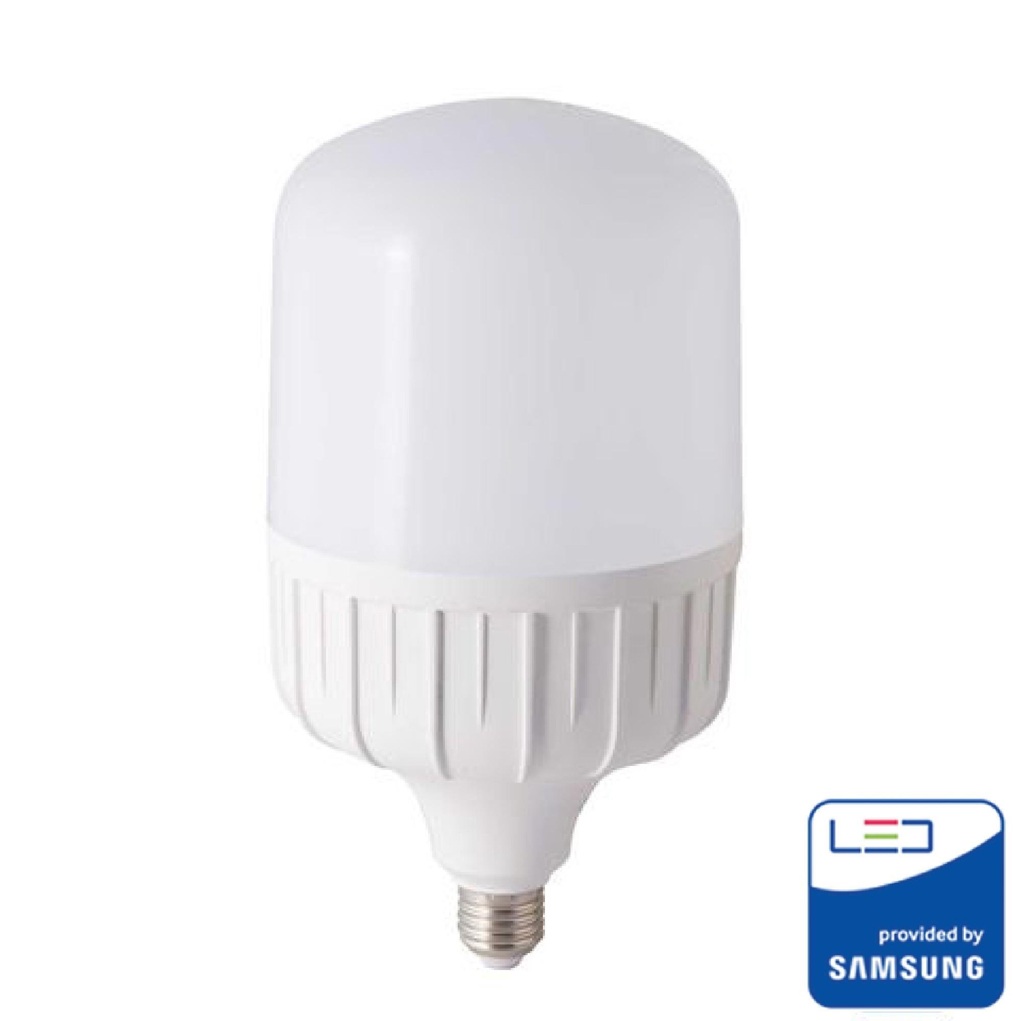 LED A120/40W (SS)