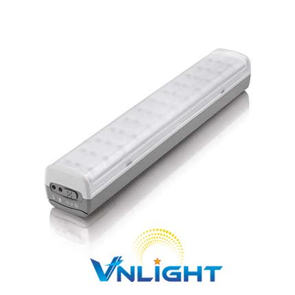 Đèn tích điện 60cm: 30504/31