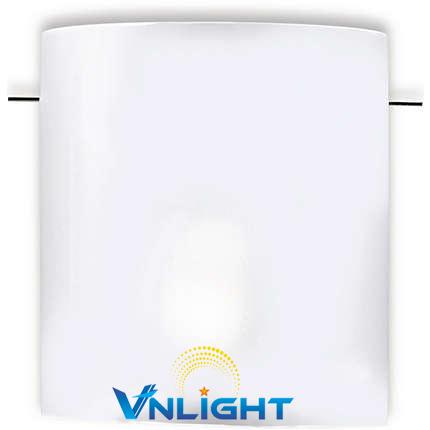 Đèn tường philips: QWG307 White