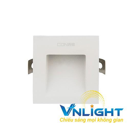 Đèn chân tường CEQ11021/VL11021