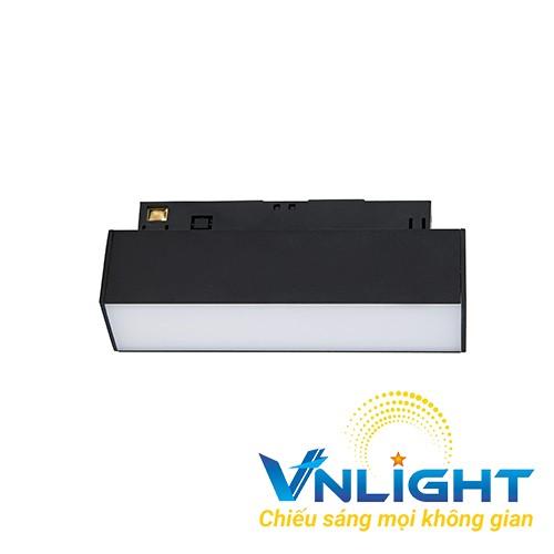 Đèn ray nam châm VMG35-F1