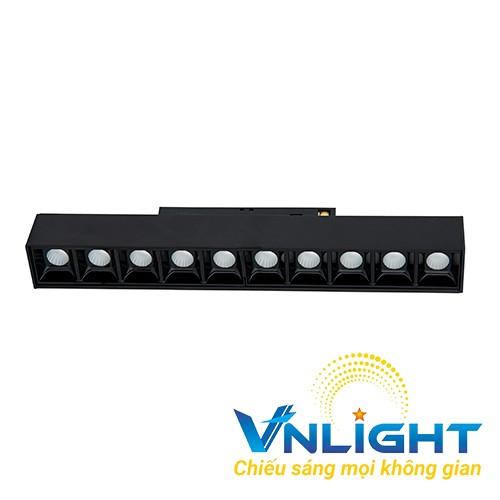 Đèn ray nam châm VMG35-G2