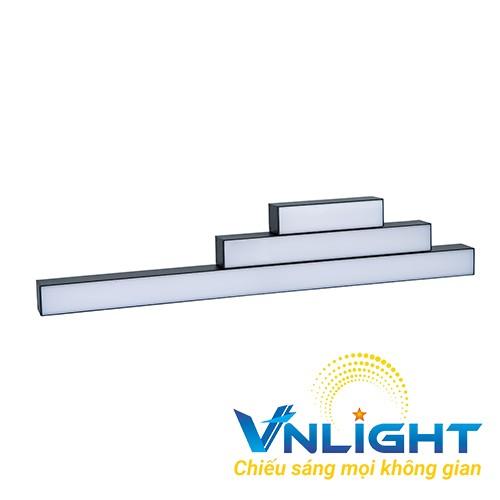 Đèn ray nam châm VMG35-F2