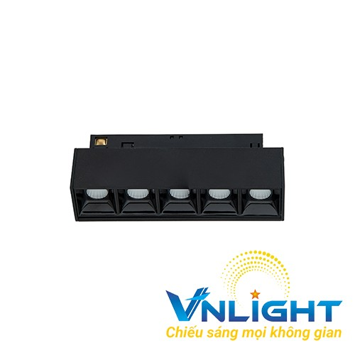 Đèn ray nam châm VMG35-G1