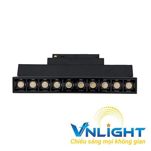 Đèn ray nam châm VMG35-G4