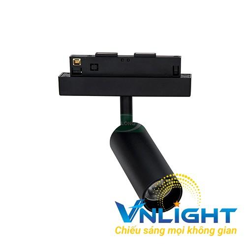 Đèn ray nam châm VMG35-D2