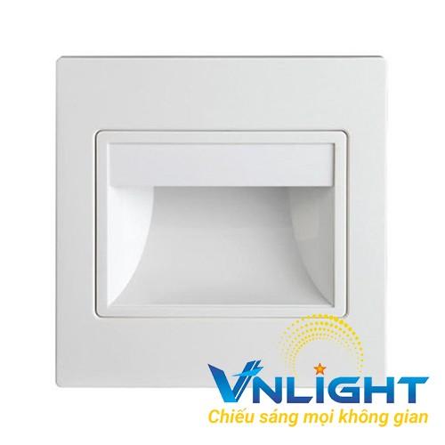 Đèn chân tường CEQ11011/VL11011