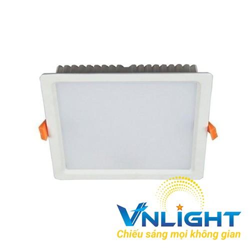 Đèn led âm trần VL12-110-MVA