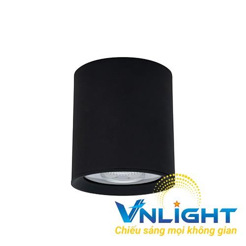 Đèn led ốp trần VL-D1807B
