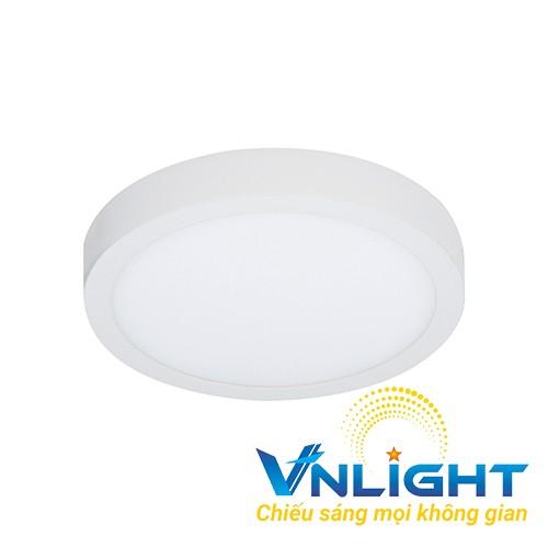 Đèn led ốp trần VL08-120-TMN