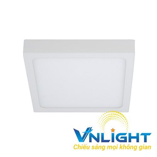 Đèn led ốp trần vuông VL15-170-VMN