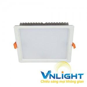 Đèn led âm trần VL32-210-VMA