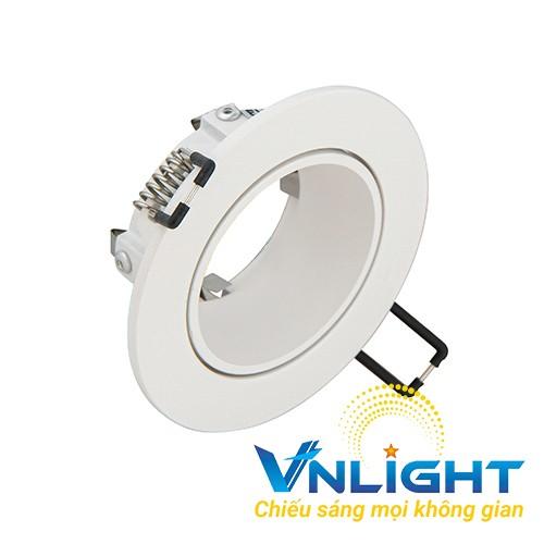 Choá đèn VL-C20375D