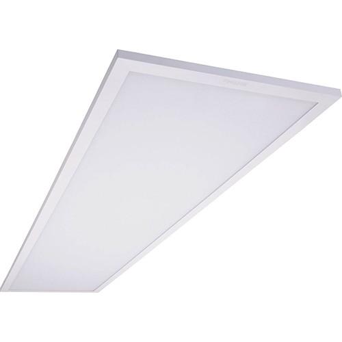Đèn panel CertaFlux LED Panel 30120