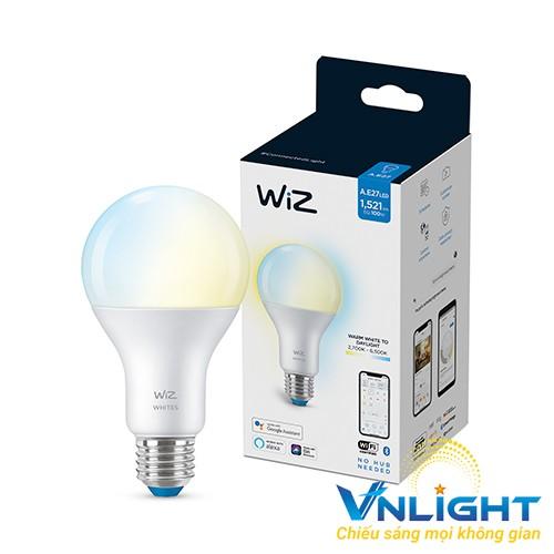 Bóng đèn led WiZ Tunable White