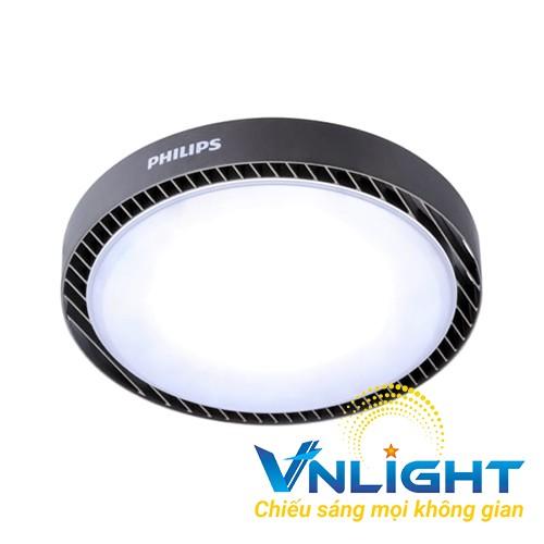 Đèn led nhà xưởng BY239P LED200 Philips